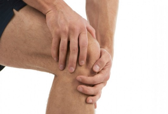 knee pain physio motherwell